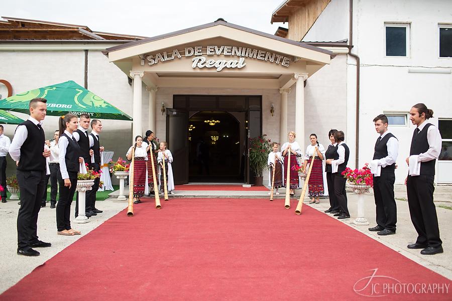 42 Fotografii nunta Adriana si Ciprian