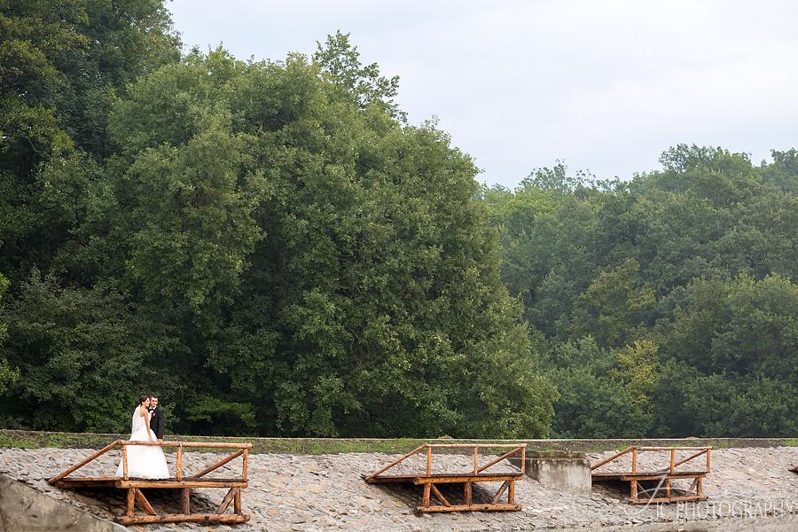 44 Fotografii de nunta in Sibiu