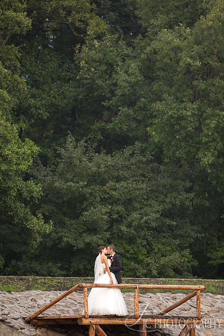 46 Fotografii de nunta in Sibiu