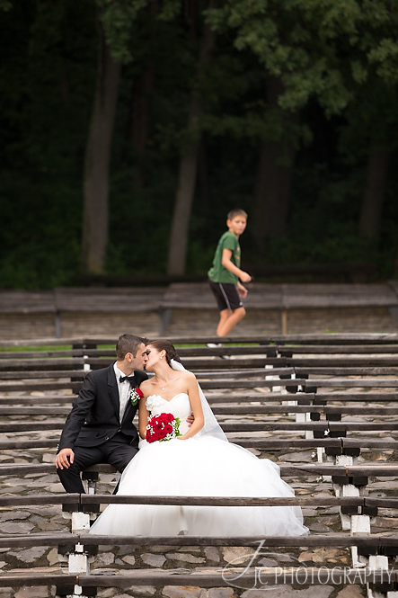 47 Fotografii de nunta in Sibiu