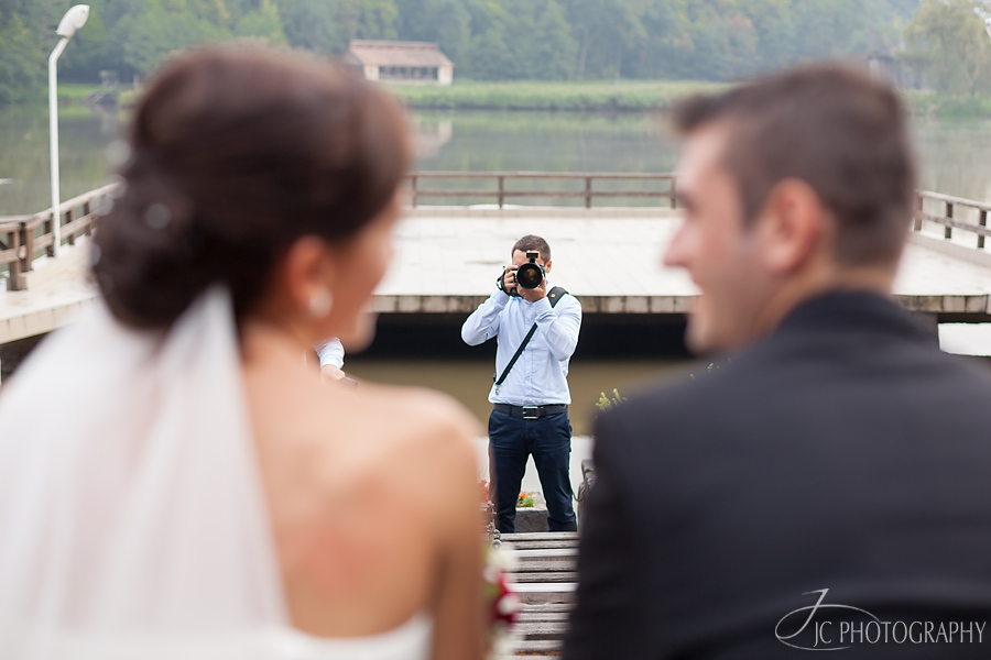 49 Fotografii de nunta in Sibiu