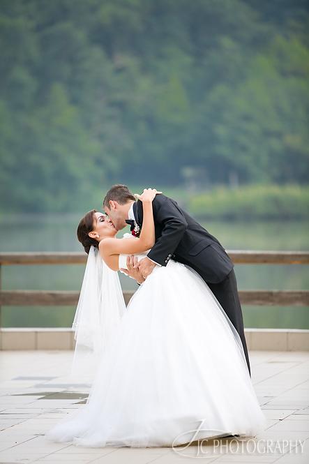 53 Fotografii de nunta in Sibiu
