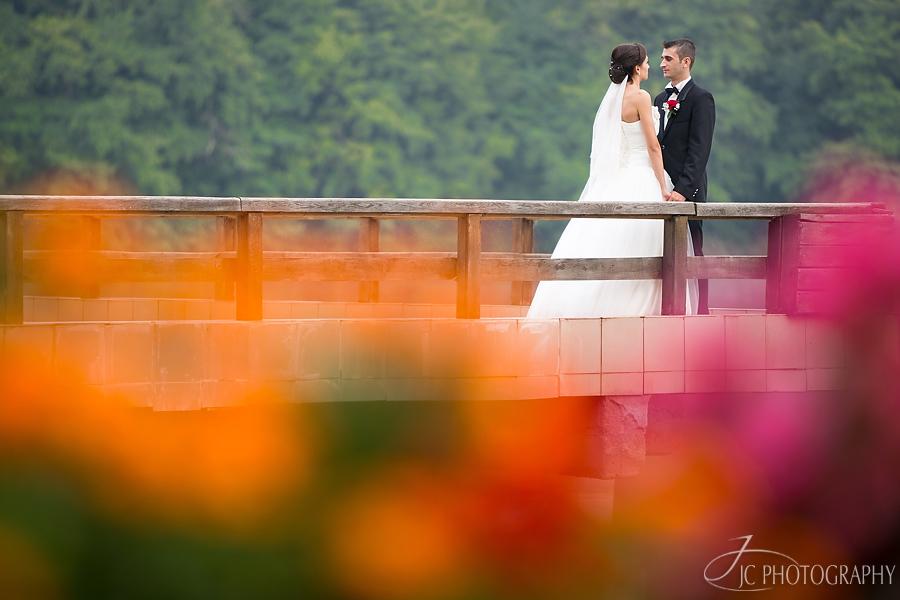 56 Fotografii de nunta in Sibiu