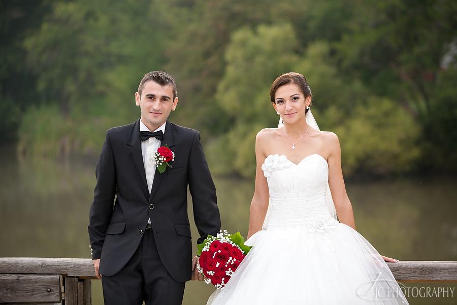 57 Fotografii de nunta in Sibiu