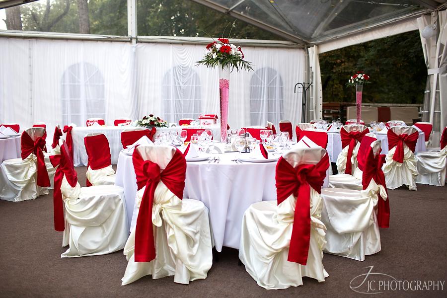58 Fotografii de nunta in Sibiu