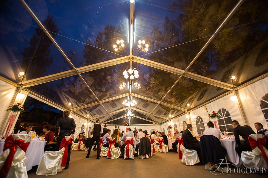 59 Fotografii de nunta in Sibiu
