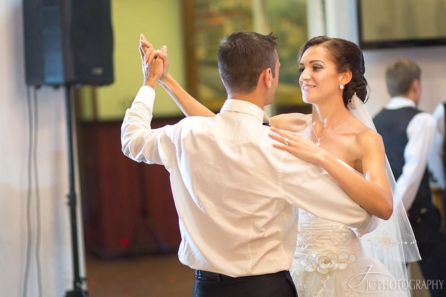 60 Fotografii de nunta in Sibiu