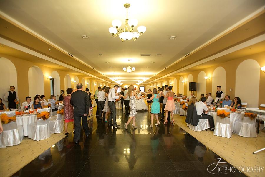 60 Fotografii nunta Adriana si Ciprian