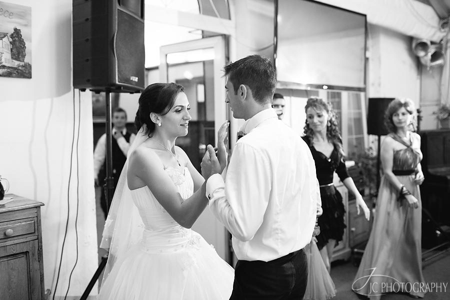 63 Fotografii de nunta in Sibiu