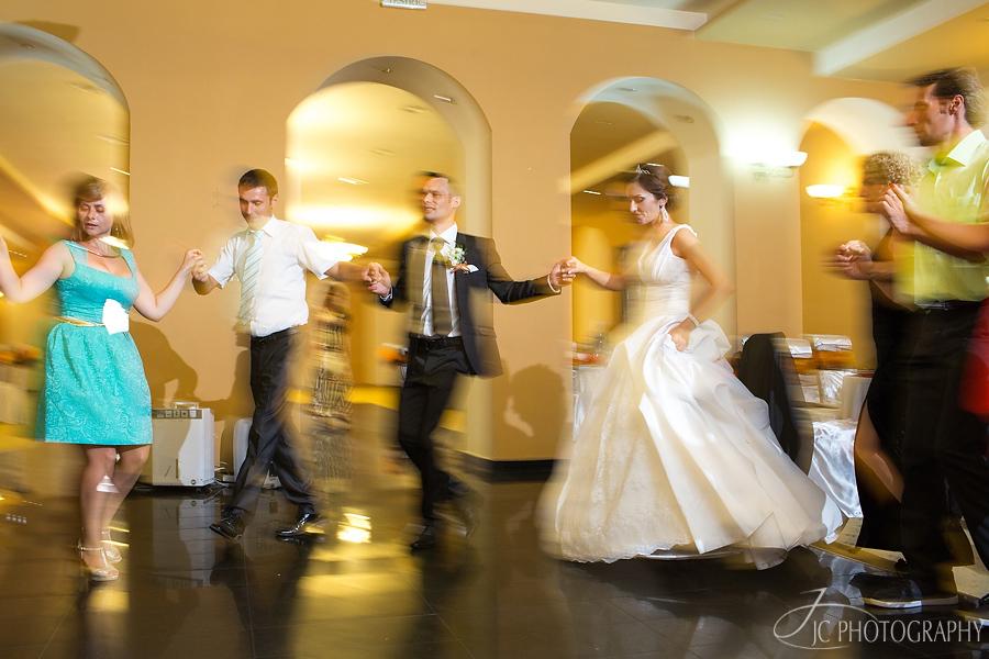 63 Fotografii nunta Adriana si Ciprian