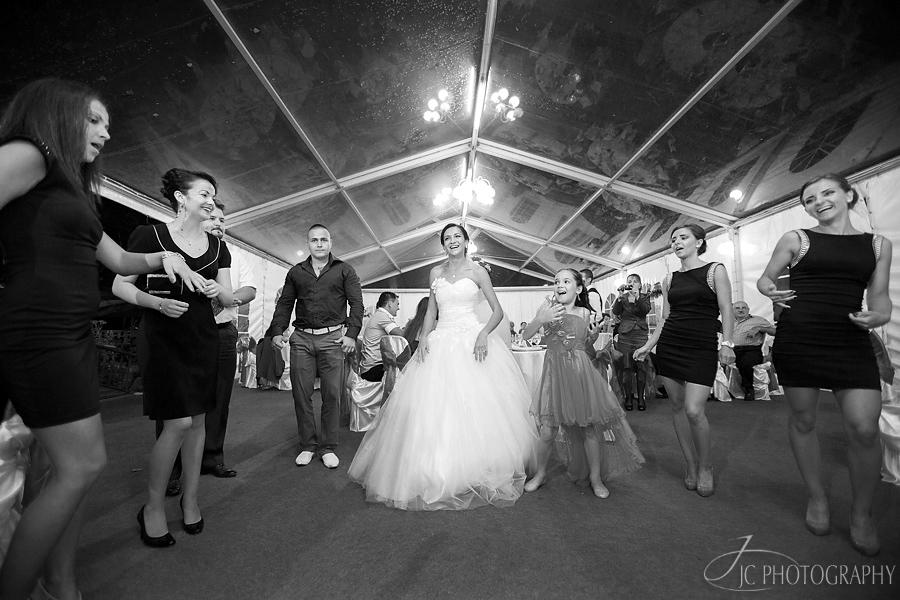 63a Fotografii de nunta in Sibiu