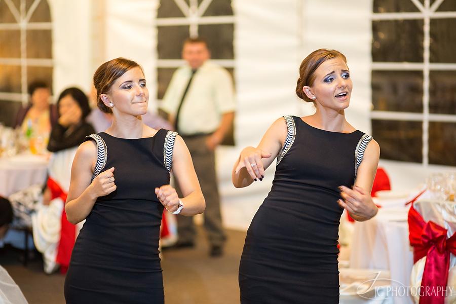 65 Fotografii de nunta in Sibiu