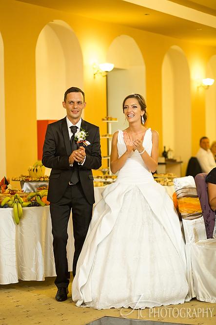 66 Fotografii nunta Adriana si Ciprian