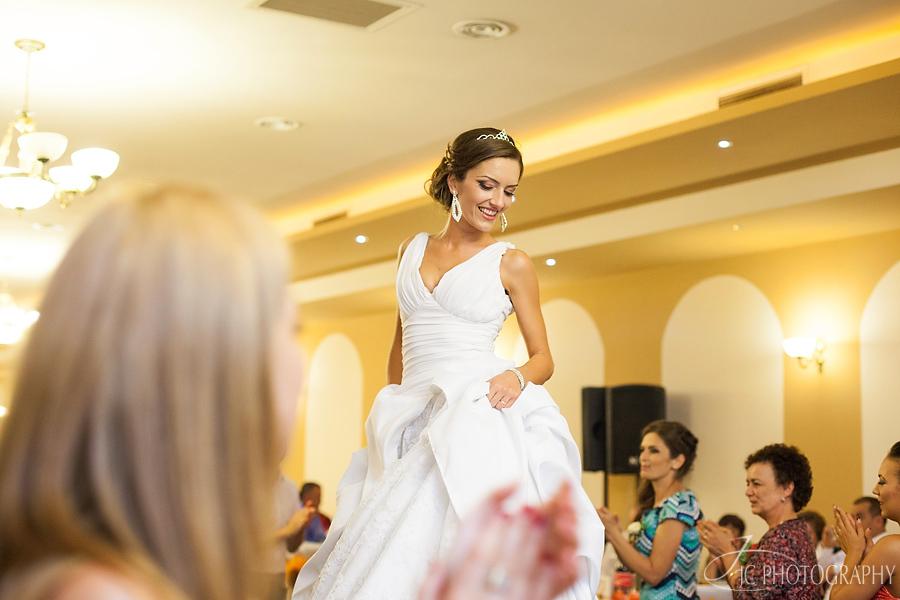 67 Fotografii nunta Adriana si Ciprian