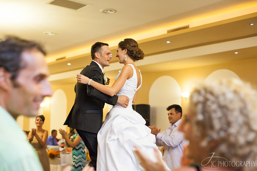 68 Fotografii nunta Adriana si Ciprian