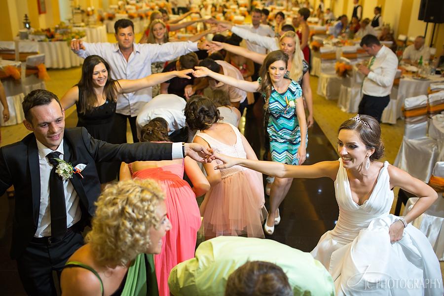 69 Fotografii nunta Adriana si Ciprian