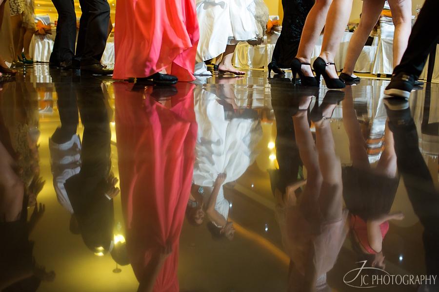 70 Fotografii nunta Adriana si Ciprian