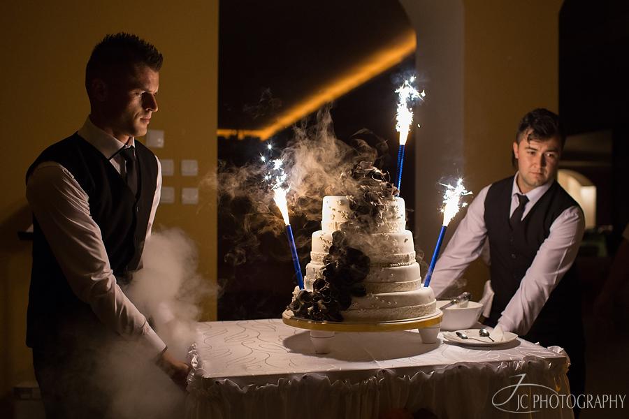 71 Fotografii nunta Adriana si Ciprian