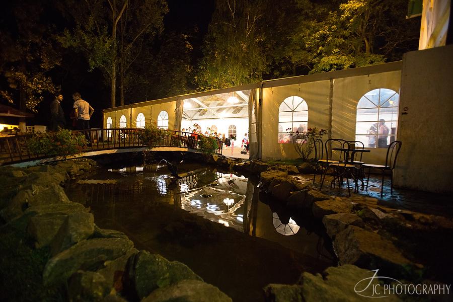 72 Fotografii de nunta in Sibiu