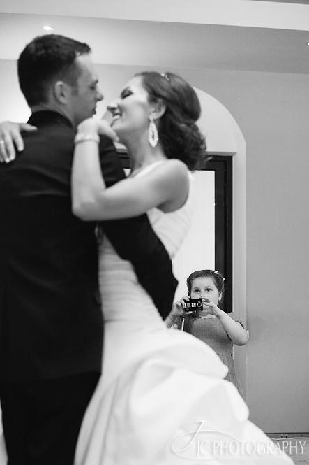 75 Fotografii nunta Adriana si Ciprian