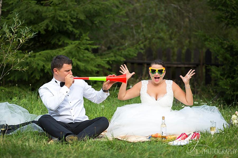 01 Sesiune foto dupa nunta