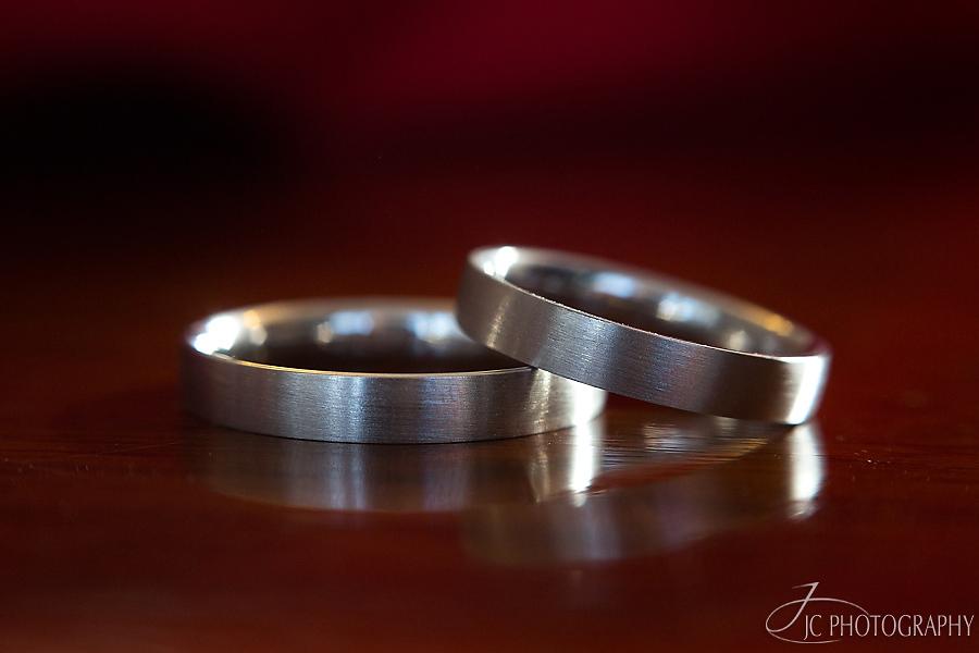 02 Fotografii nunta Lavinia si cristian