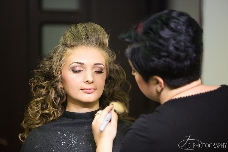 03 Fotografii de nunta in Cluj
