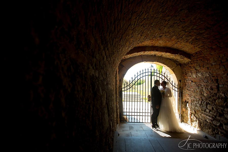 03 Sesiune foto dupa nunta