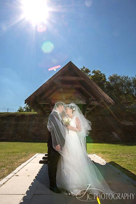 04 Sesiune foto dupa nunta