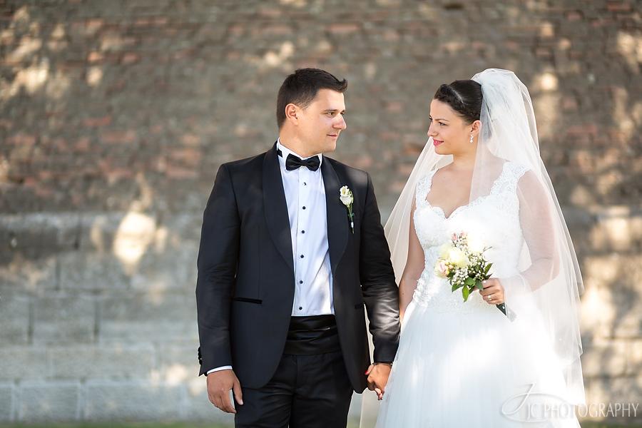 06 Sesiune foto dupa nunta