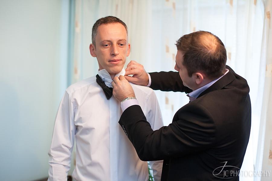 07 Fotografii de nunta in Cluj
