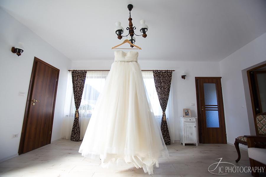 09 Fotografii nunta Lavinia si cristian