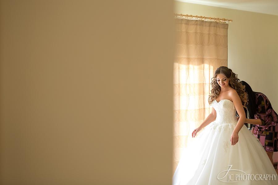 11 Fotografii de nunta in Cluj