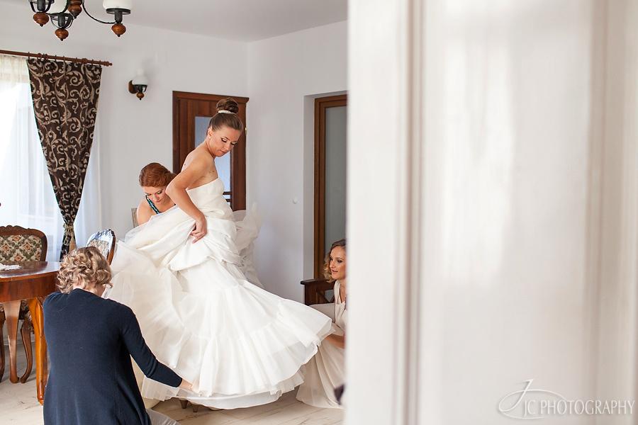 13 Fotografii nunta Lavinia si cristian