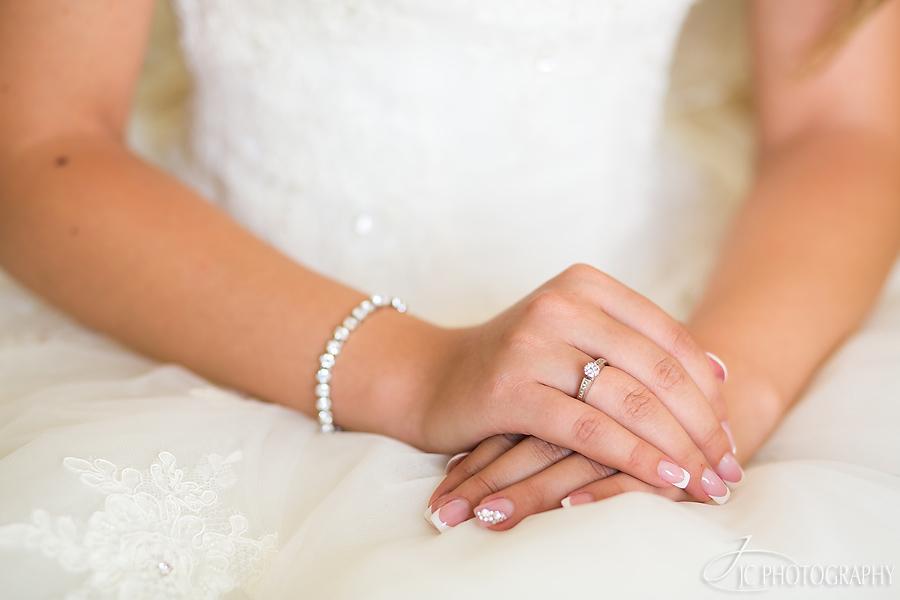 16 Fotografii de nunta in Cluj