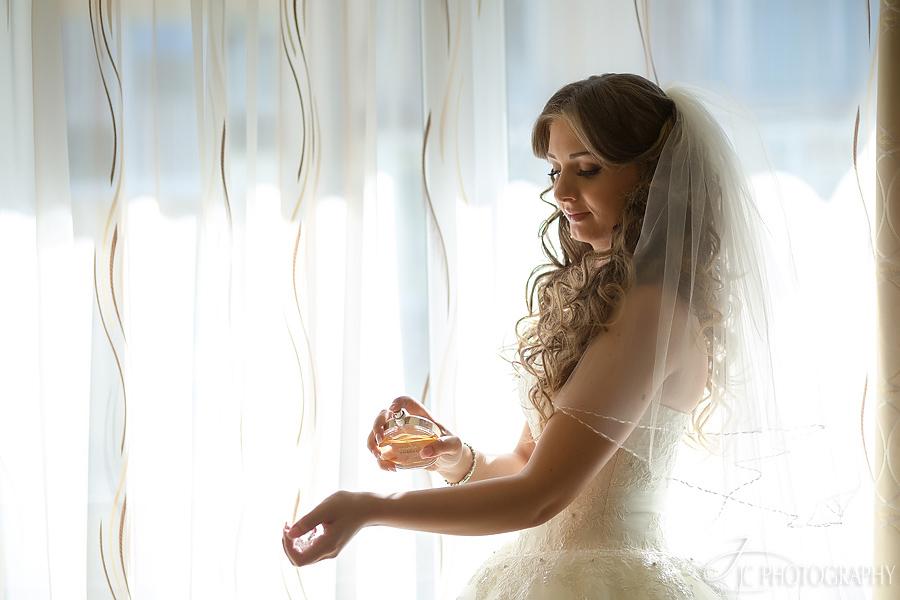 17 Fotografii de nunta in Cluj