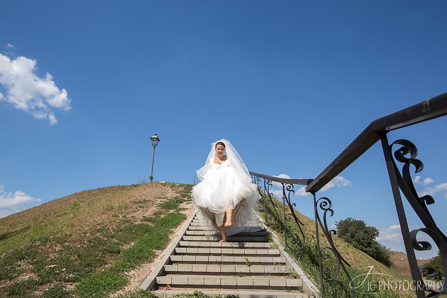 17 Sesiune foto dupa nunta