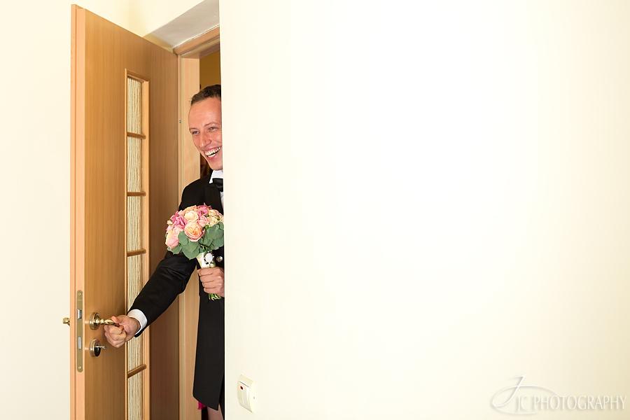 18 Fotografii de nunta in Cluj