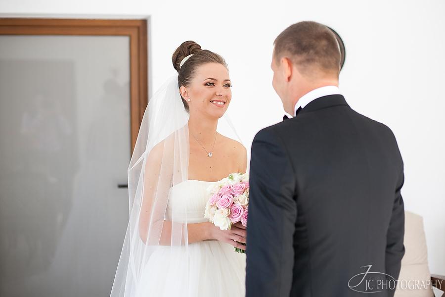 19 Fotografii nunta Lavinia si cristian