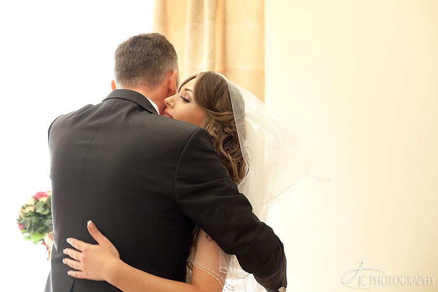 20 Fotografii de nunta in Cluj