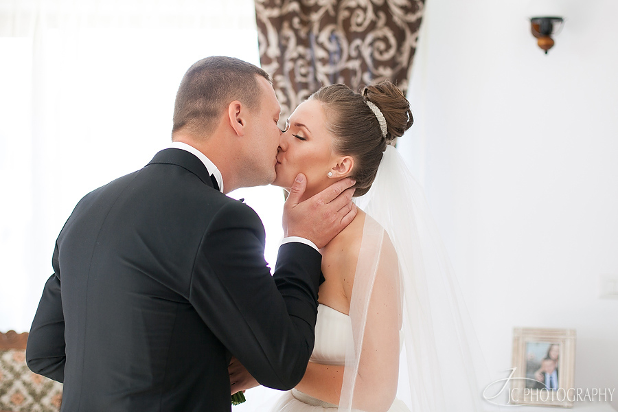 20 Fotografii nunta Lavinia si cristian