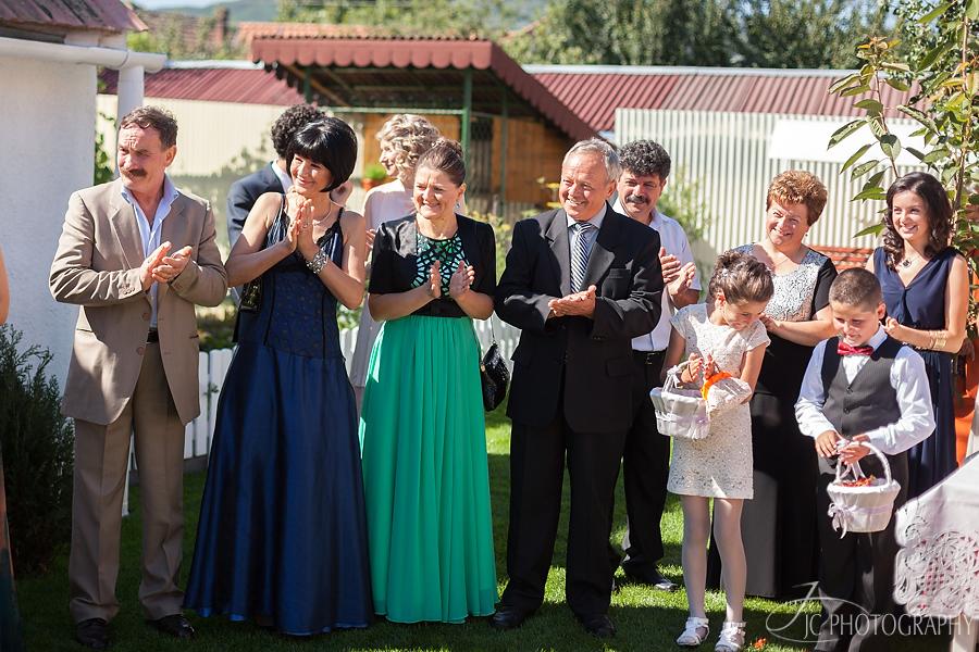 21 Fotografii nunta Lavinia si cristian