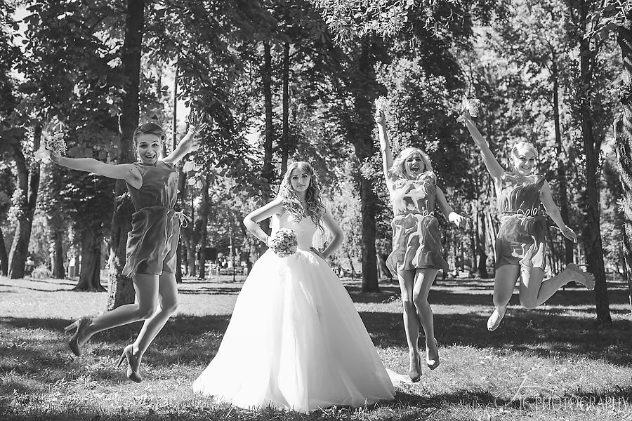 23 Fotografii de nunta in Cluj