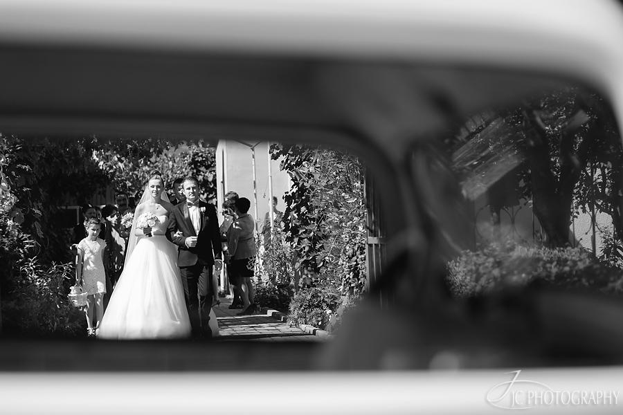 23 Fotografii nunta Lavinia si cristian