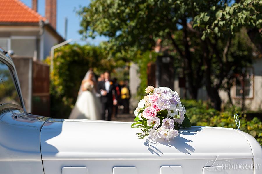 24 Fotografii nunta Lavinia si cristian