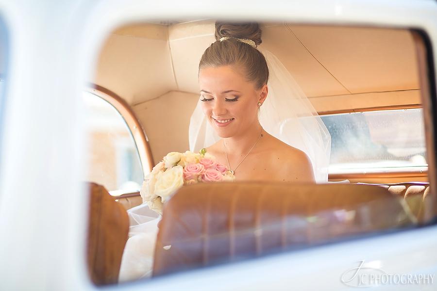 25 Fotografii nunta Lavinia si cristian