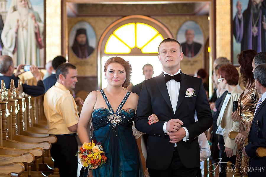26 Fotografii nunta Lavinia si cristian