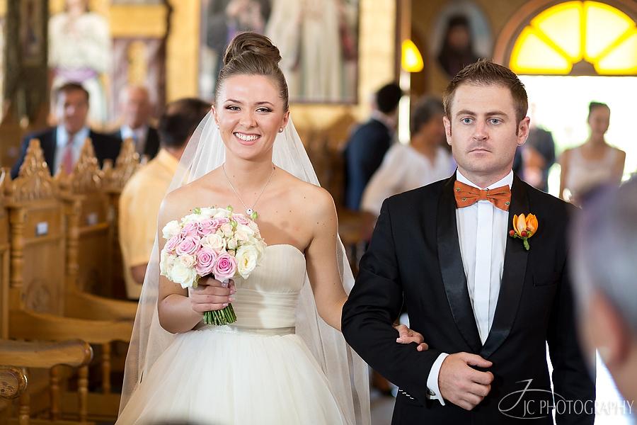 27 Fotografii nunta Lavinia si cristian