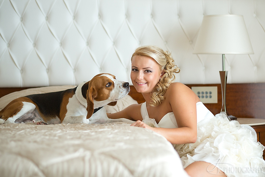 29 Fotografii de nunta in Cluj