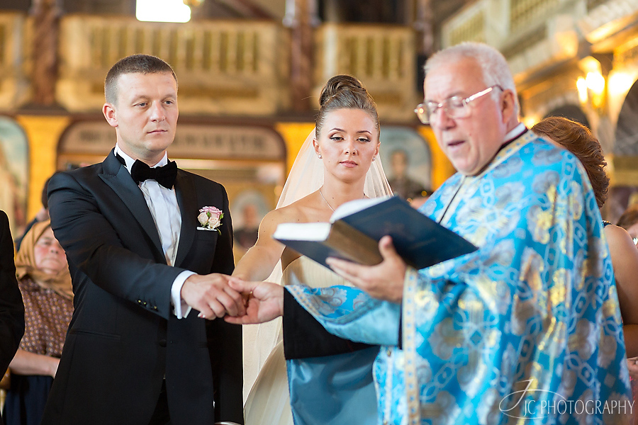 29 Fotografii nunta Lavinia si cristian